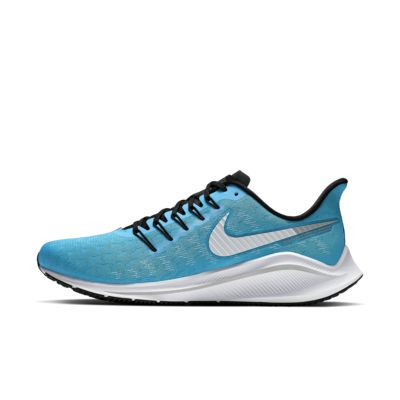 Nike Air Zoom Vomero 14 Sabatilles de running - Home
