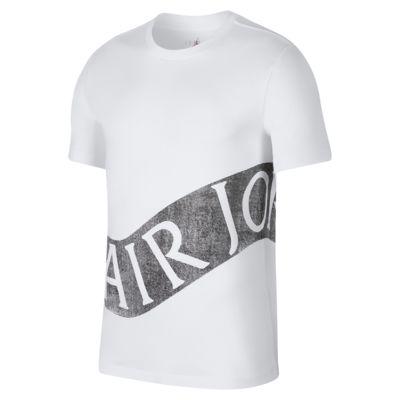 Jordan AJ Wings 男子T恤