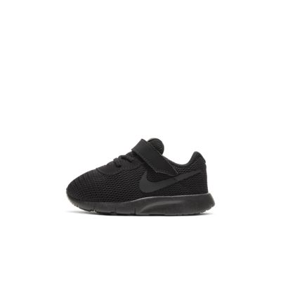 Nike Tanjun (1.5-9.5) Baby & Toddler Shoe