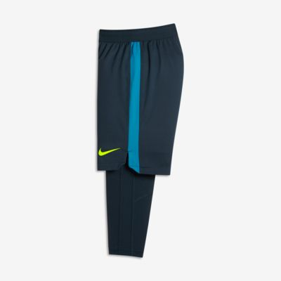 Nike Dry Neymar Squad 2-in-1