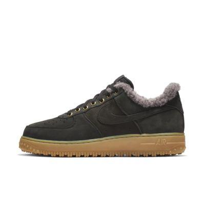 Nike Air Force 1 Premium Winter Men's Shoe
