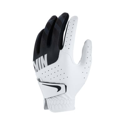 Dziecięca rękawiczka do golfa Nike Sport (standardowa, na lewą dłoń)