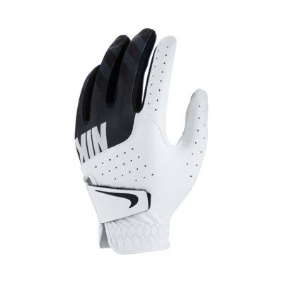 Golfová rukavice Nike Sport pro větší děti (levá, standardní)