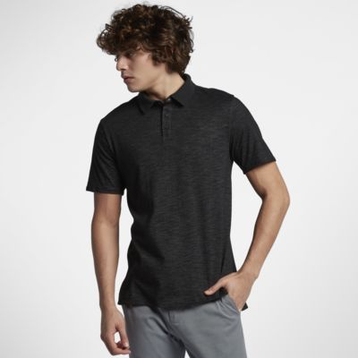 Hurley Dri-FIT Lagos Men's Polo