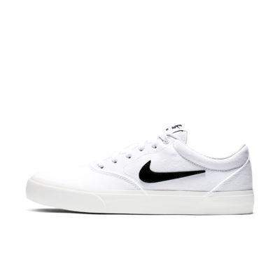 Nike SB Charge Canvas Zapatillas de skateboard - Hombre