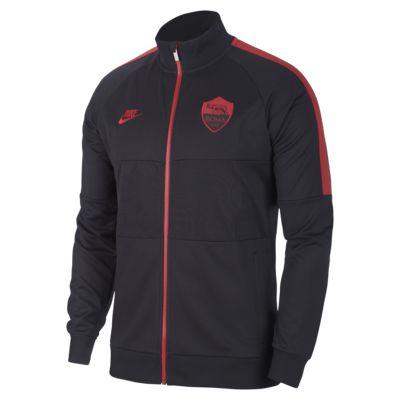 A.S. Roma Men's Jacket