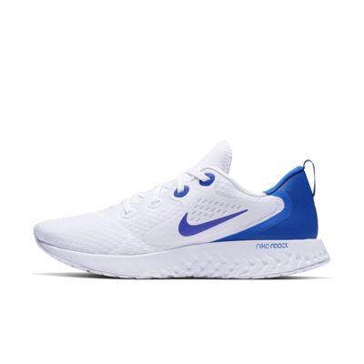 Nike Legend React 男子跑步鞋