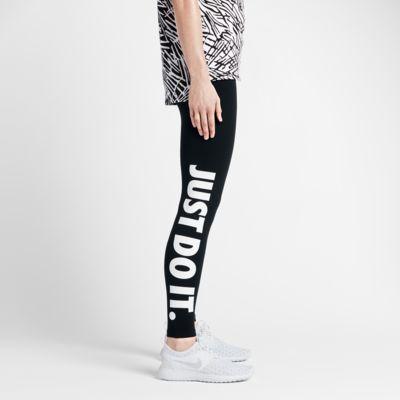 Tight Nike Sportswear Leg-A-See pour Femme
