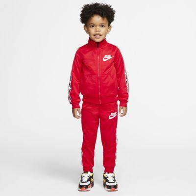 Nike 2-teiliges Set für Kleinkinder
