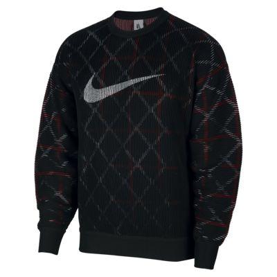 Nike Classic x Sport 男子圆领上衣