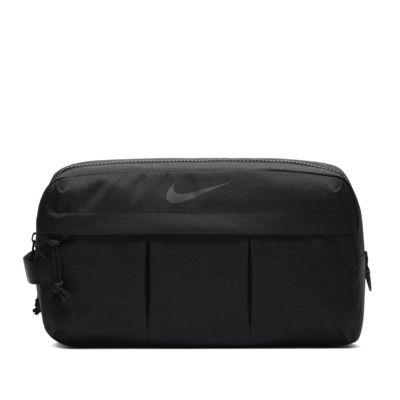 Nike Vapor Training Shoe Bag