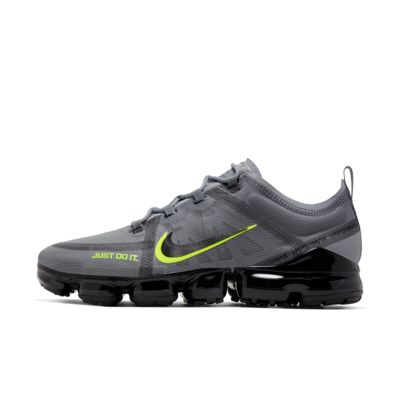 Nike Air VaporMax 2019 DRT Men's Shoe