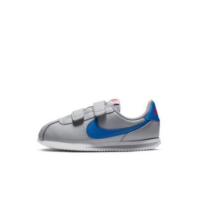 Nike Cortez Basic SL Schuh für jüngere Kinder