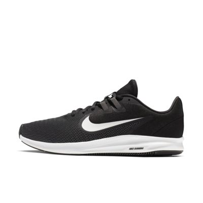 Chaussure de running Nike Downshifter 9 pour Homme
