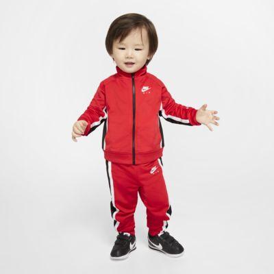 Φόρμα Nike Air για βρέφη