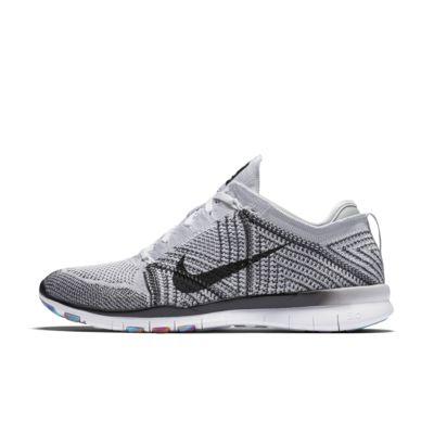 Купить Женские кроссовки для тренинга Nike Free TR 5 Flyknit