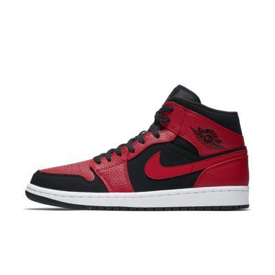 Air Jordan 1 Mid Zapatillas