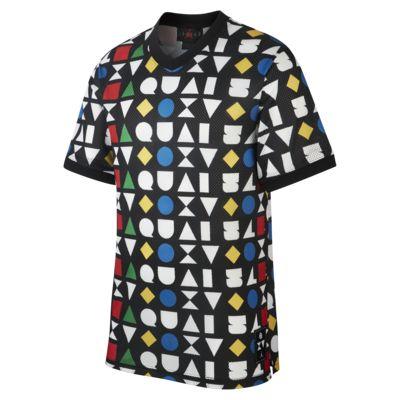 T-shirt męski Jordan Quai54