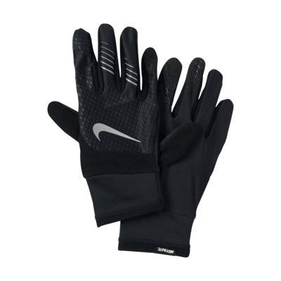 Męskie rękawiczki do biegania Nike Therma FIT Elite 2.0