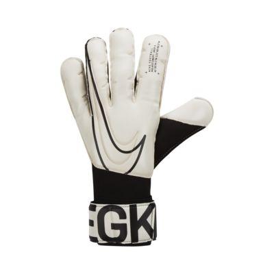 Guantes de fútbol Nike Grip3 Goalkeeper