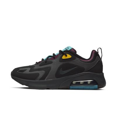 Nike Air Max 200 Women's Shoe
