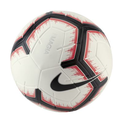 Ballon de football Nike Magia
