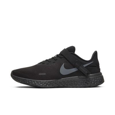 Nike Revolution 5 FlyEase Men's Herren-Laufschuh (extraweit)