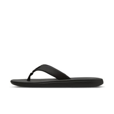 Nike Kepa Kai Men's Thong Sandal