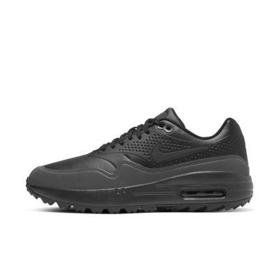 Damskie buty do golfa Nike Air Max 1 G