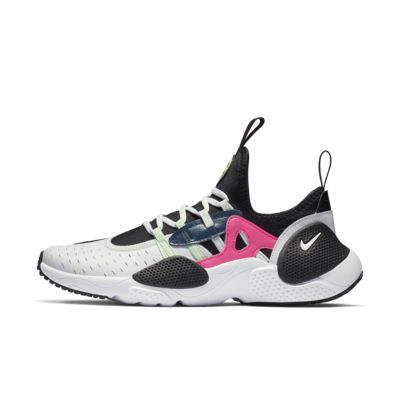Nike Huarache E.D.G.E Big Kids' Shoe