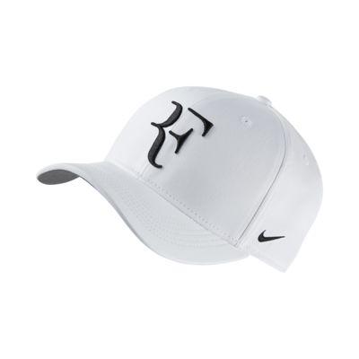 NikeCourt AeroBill Roger Federer