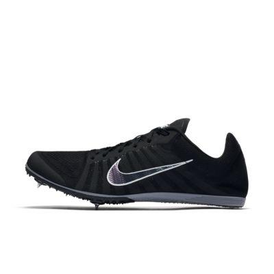 Купить Шиповки унисекс для бега на средние дистанции Nike Zoom D