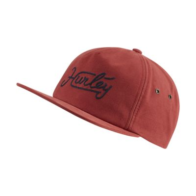 Casquette Hurley East Side pour Homme