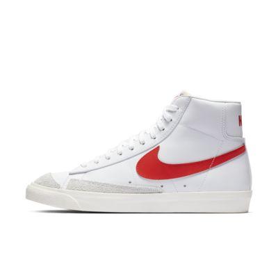 Nike Blazer Mid '77 Vintage 男鞋