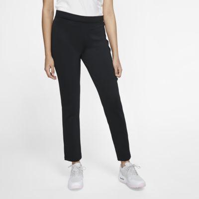 Damskie spodnie do golfa Nike Power 70 cm