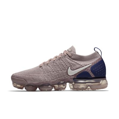 2bf97c6219 ... Diffused Taupe/Blue Void/Sepia Stone/Phantom; Style: 942842-201. Read  more. Nike Air VaporMax Flyknit 2 Shoe. Nike Air VaporMax Flyknit 2