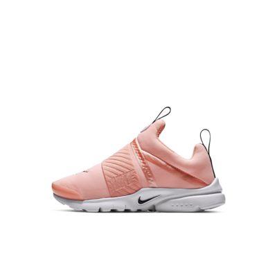 Nike Presto Extreme VDAY Little Kids' Shoe