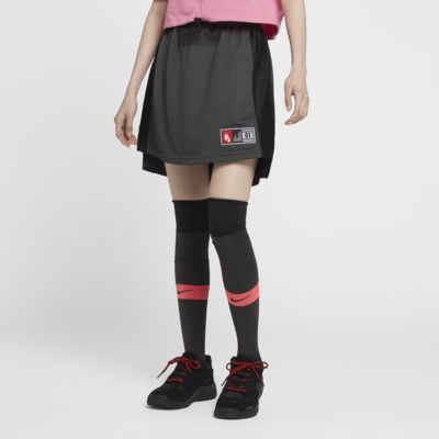 Jupe de football américain NikeLab Collection pour Femme