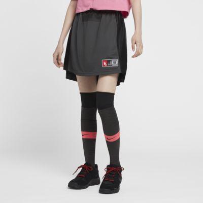 NikeLab Collection Damen-Fußballrock