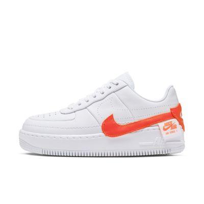 Nike Air Force 1 Jester XX Women's Shoe