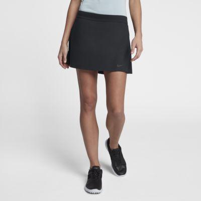 Nike Flex女子高尔夫裤裙