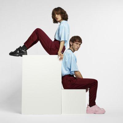 Nike x Martine Rose Track Pants