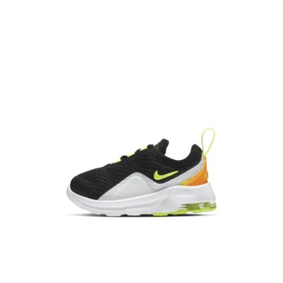 Nike Air Max Motion 2 Baby/Toddler Shoe