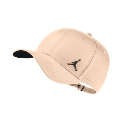 Jordan Classic99 Metal Jumpman 可调节运动帽