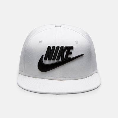Image For Nike Futura True 2