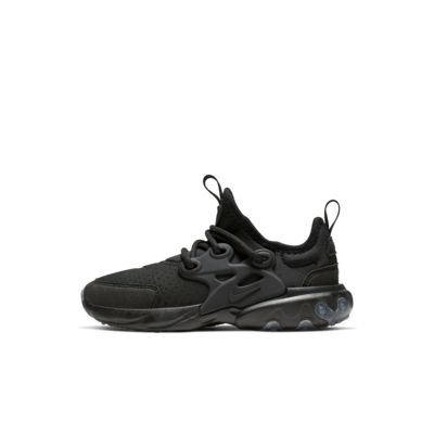 Nike RT Presto Younger Kids' Shoe