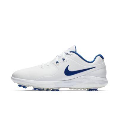 Calzado de golf para hombre Nike Vapor Pro