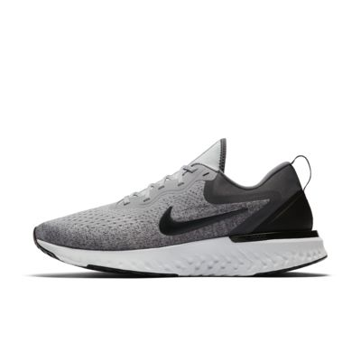 Nike Odyssey React Men's Running Shoe. Nike.Com Gb by Nike