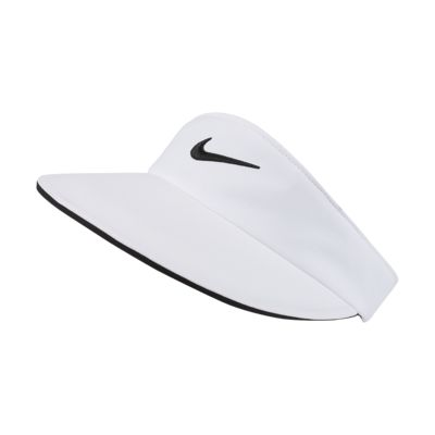 Nike AeroBill 女子高尔夫遮阳帽
