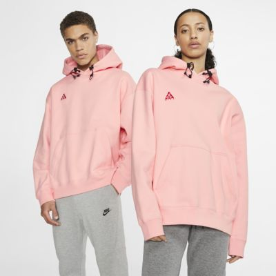Худи Nike ACG